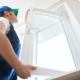 Skal man købe vinduer som standardmål (lagervare) eller i specialmål?