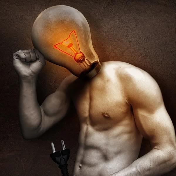 test viden om strømbesparelser