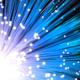 Fiber bredbånd